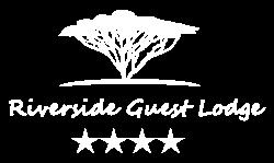Riverside Guest Lodge Oudtshoorn